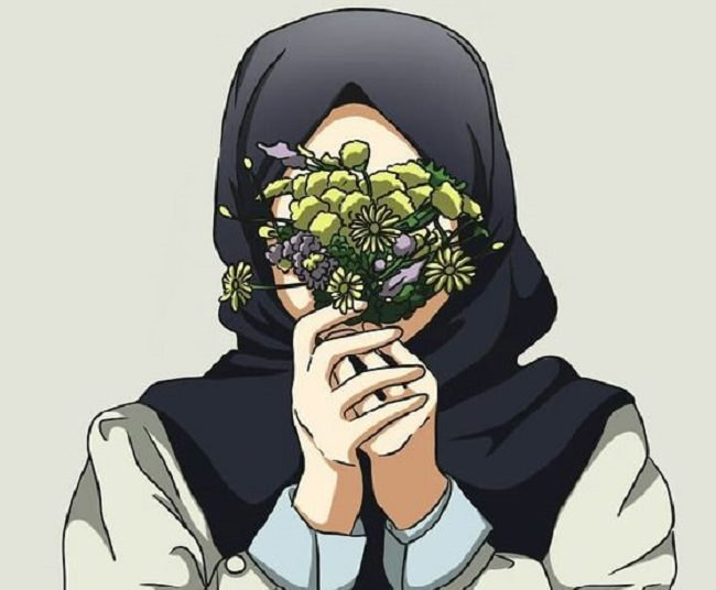 Iran Keluarkan Fatwa Perempuan di Kartun Harus Pakai Hijab – MASAKINI.CO